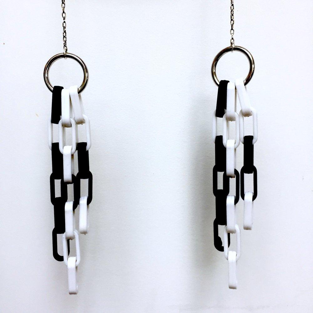 mixed chains dangles.JPG