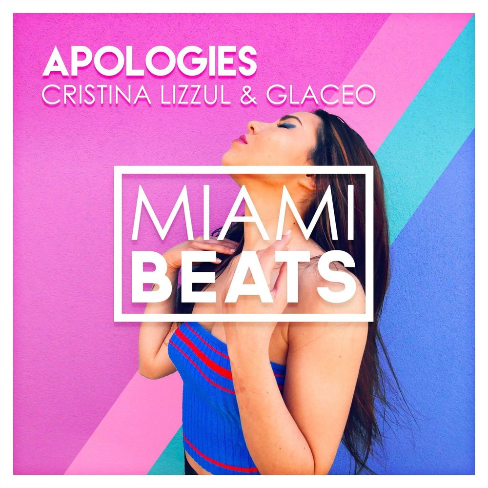 https://miamibeats.fanlink.to/apologies