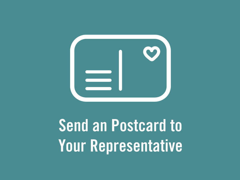 ADVO Send a postcard.jpg