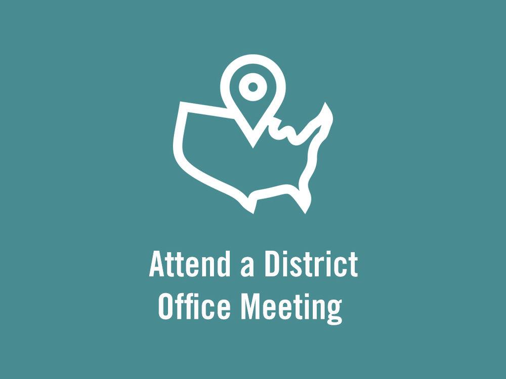 ADVO Local Meeting.jpg