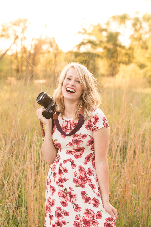 Vanessa Isenbarger Photographer Lafayette Indiana Newborn Family Boudoir