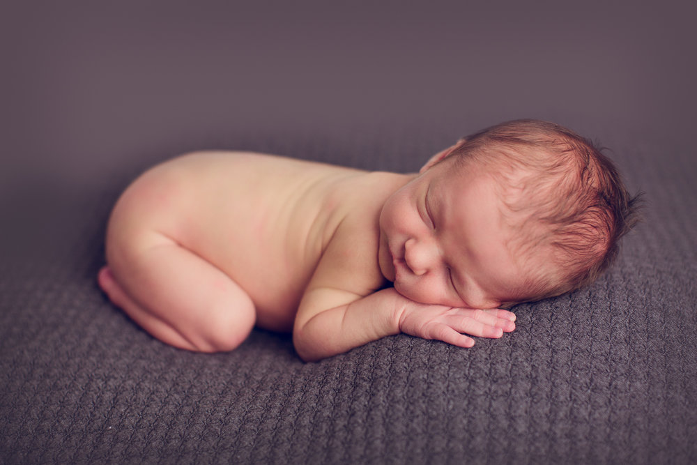 max-newborns-lafayette-indiana-photographer-newborn-photographer-66.jpg