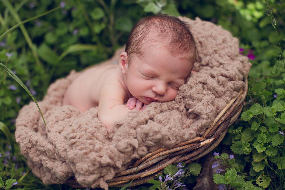 max-newborns-lafayette-indiana-photographer-newborn-photographer-72.jpg