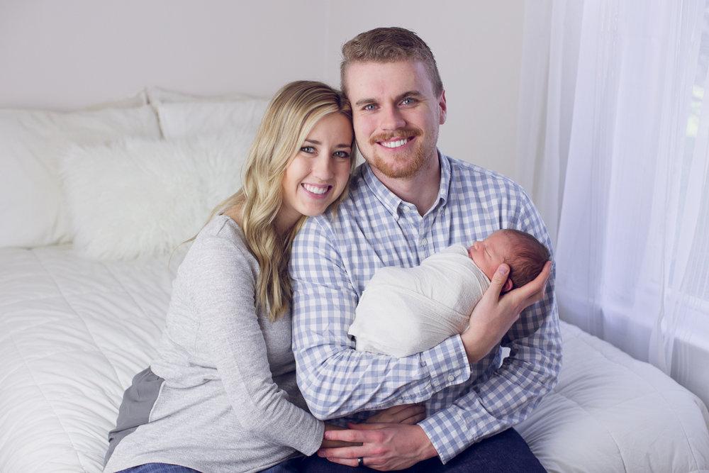 max-newborns-lafayette-indiana-photographer-newborn-photographer-34.jpg
