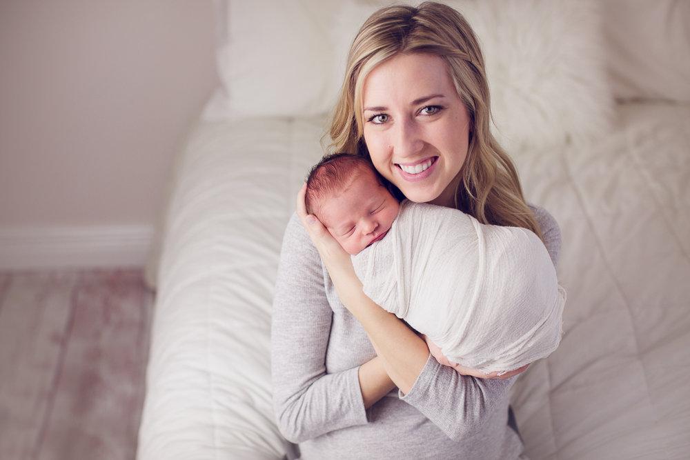 max-newborns-lafayette-indiana-photographer-newborn-photographer-16.jpg