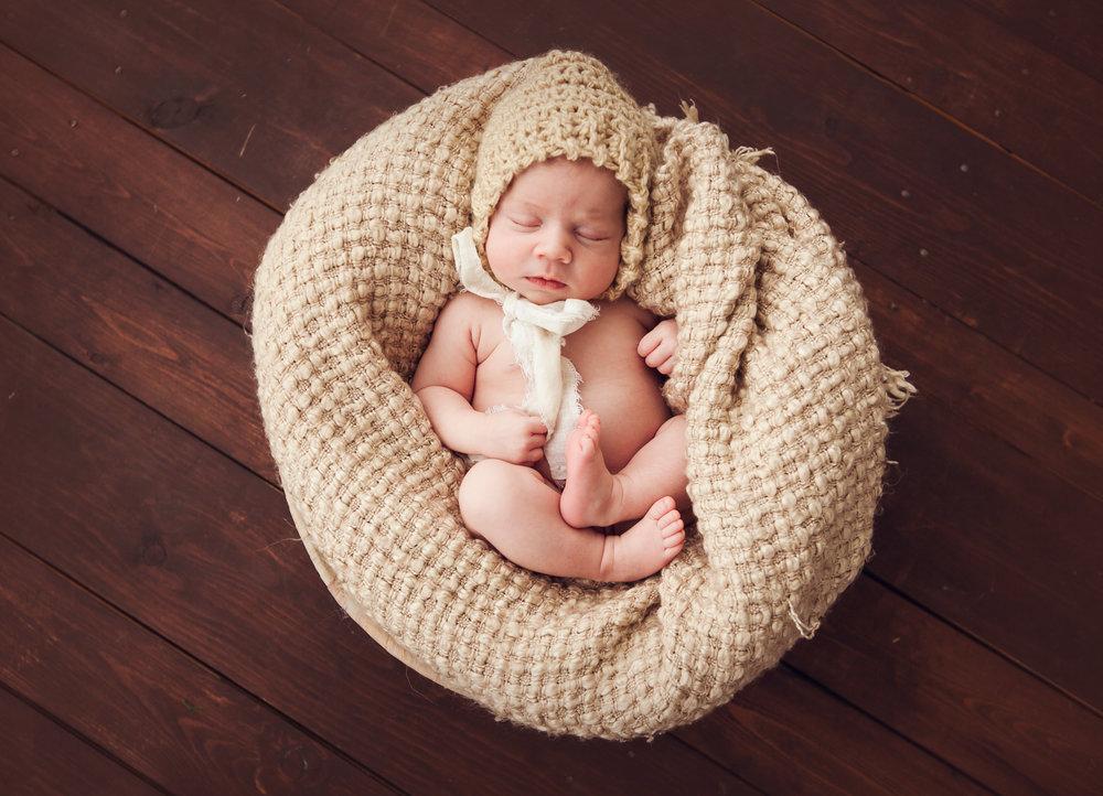 hannah-newborns-70.jpg
