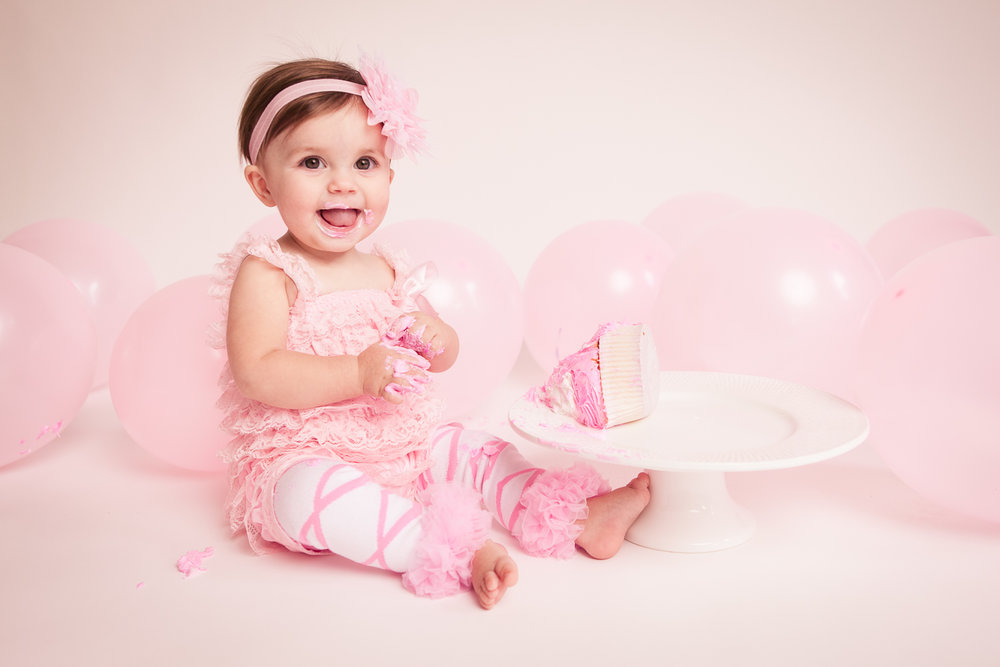 cake-smash-one-year-old-photographer-lafayette-indiana-27.jpg