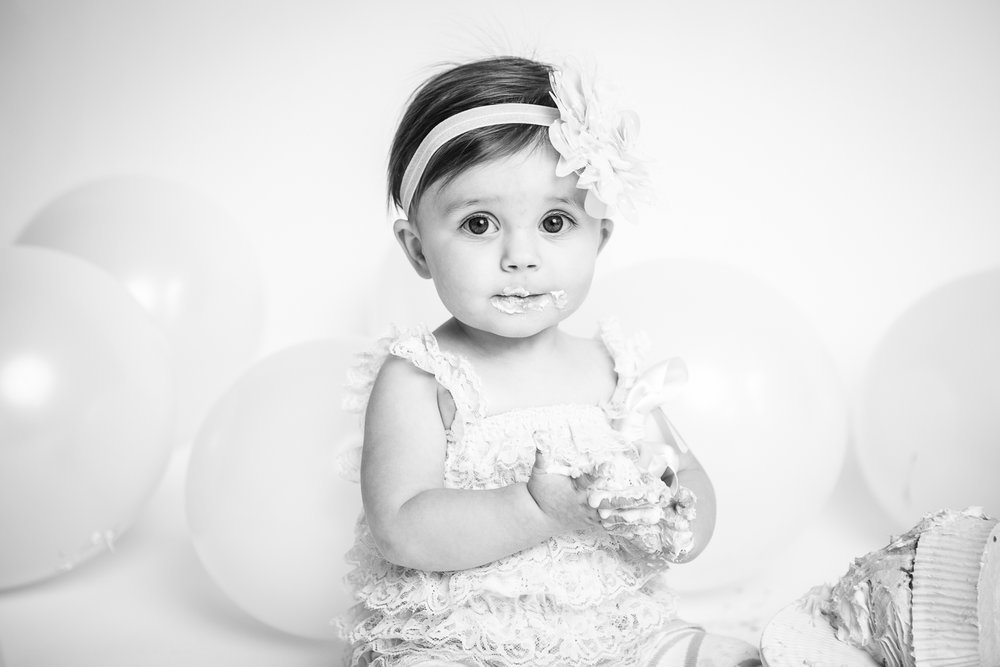 cake-smash-one-year-old-photographer-lafayette-indiana-24.jpg