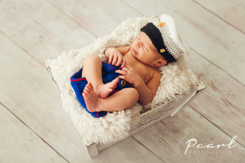 brock-newborn-photographer-lafayette-indiana-1-2.jpg