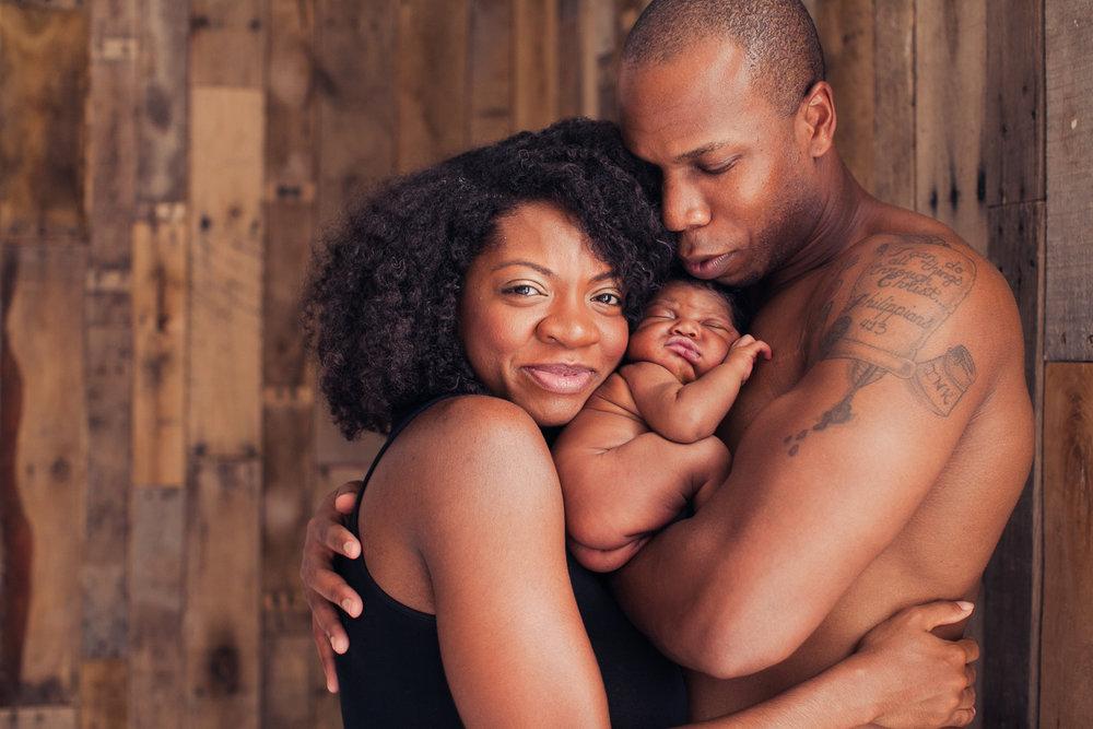 brycen-newborn-photographer-lafayette-indiana-21.jpg