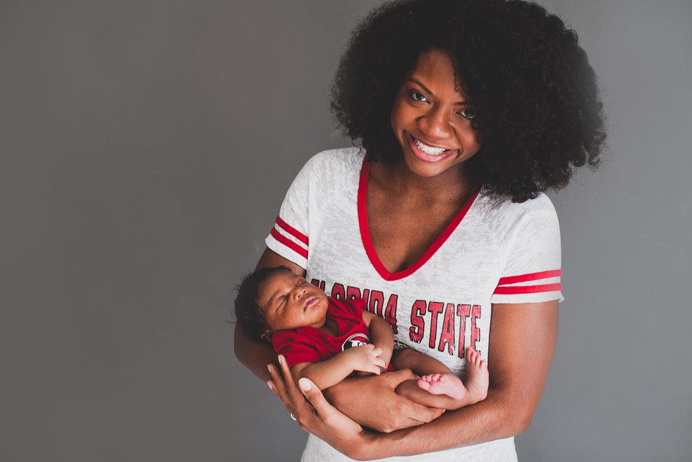 brycen-newborn-photographer-lafayette-indiana-29.jpg