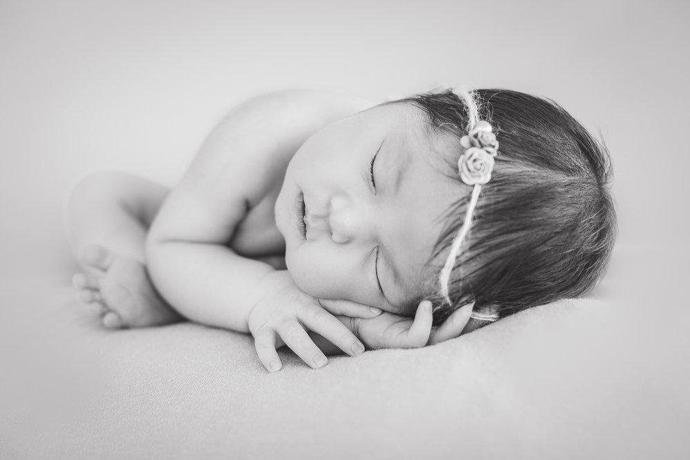 senna-newborn-photographer-lafayette-indiana-22.jpg