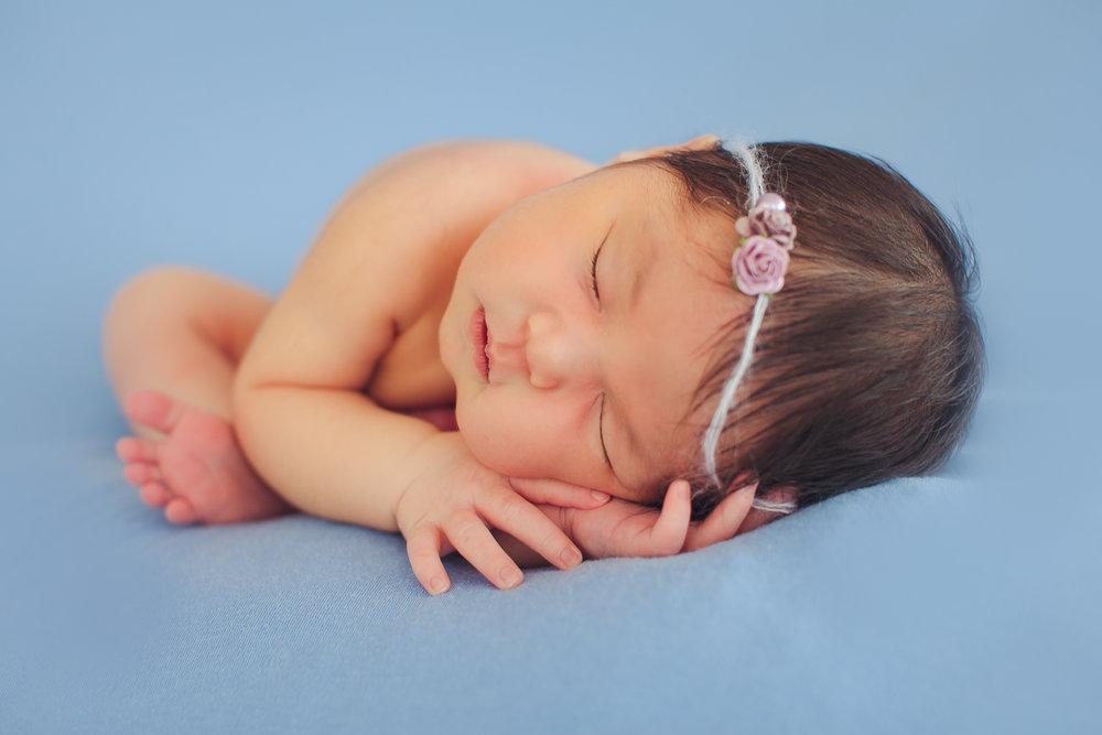 senna-newborn-photographer-lafayette-indiana-21.jpg
