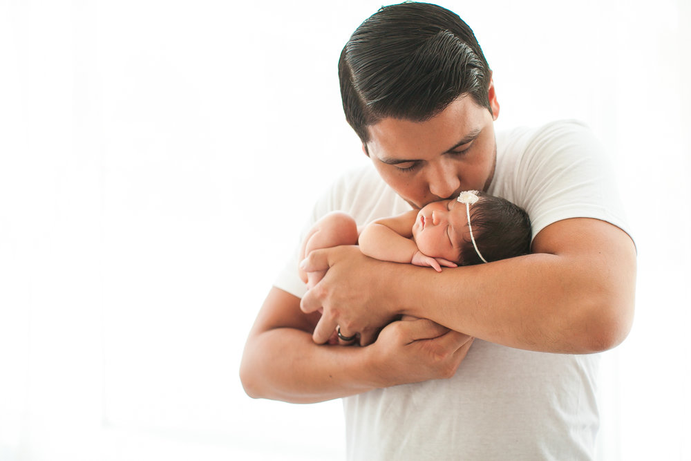 senna-newborn-photographer-lafayette-indiana-17.jpg