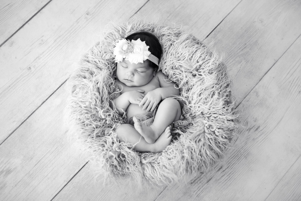 senna-newborn-photographer-lafayette-indiana-16.jpg