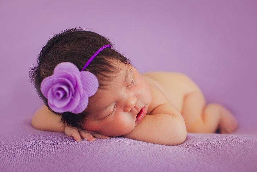 senna-newborn-photographer-lafayette-indiana-19.jpg