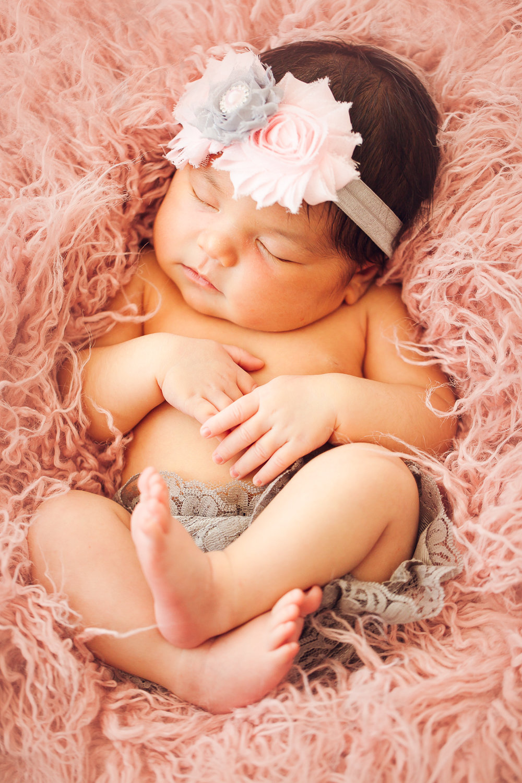 senna-newborn-photographer-lafayette-indiana-14.jpg