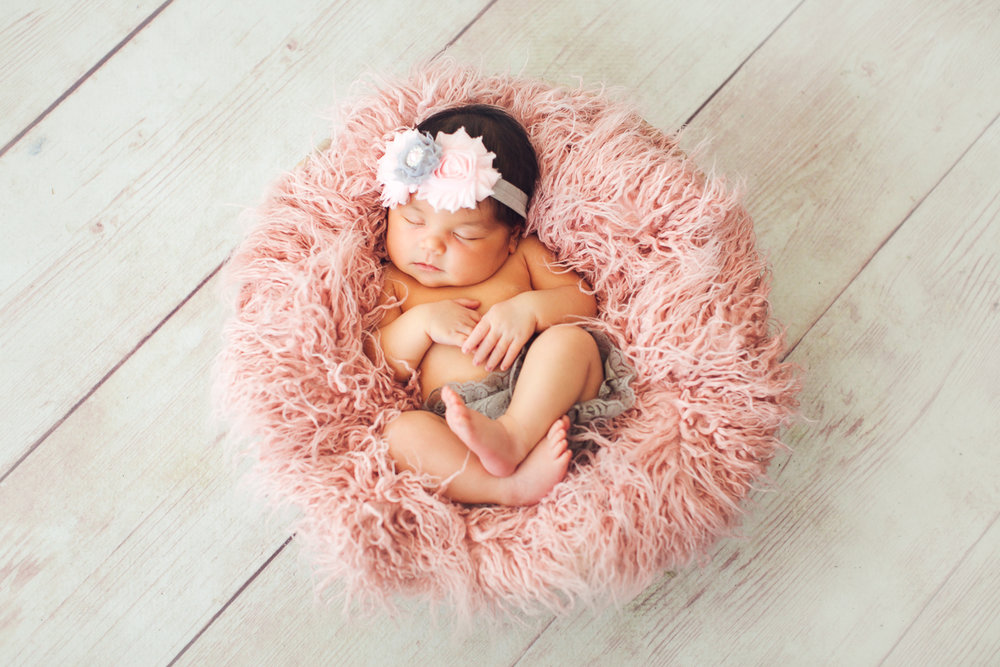 senna-newborn-photographer-lafayette-indiana-15.jpg