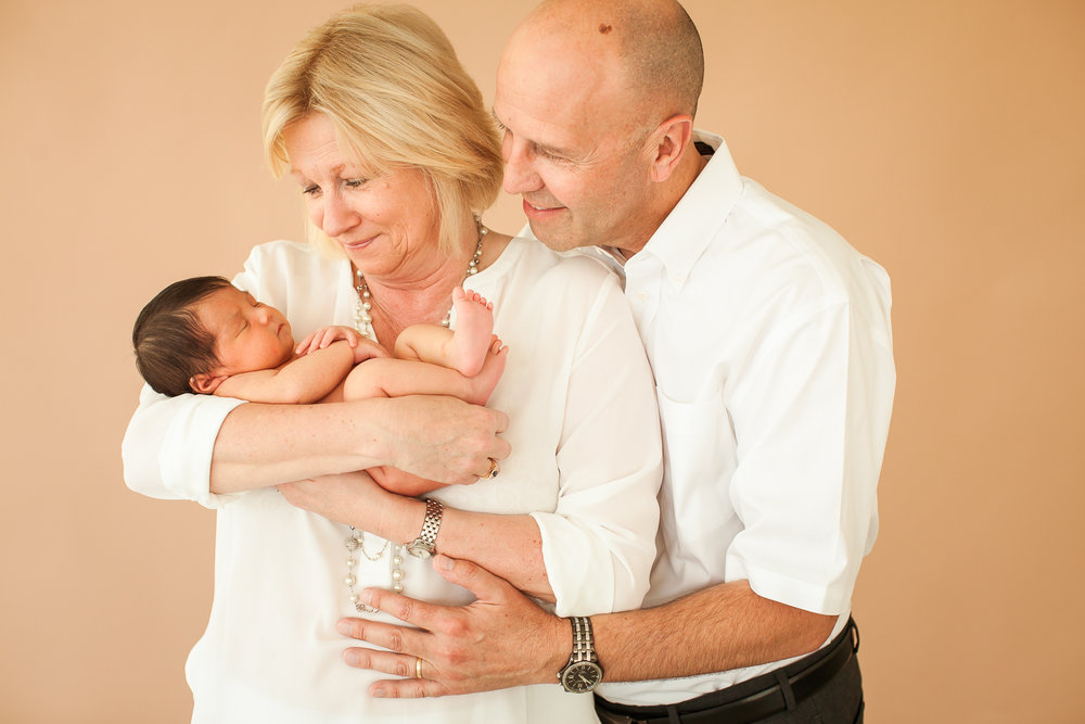 senna-newborn-photographer-lafayette-indiana-10.jpg