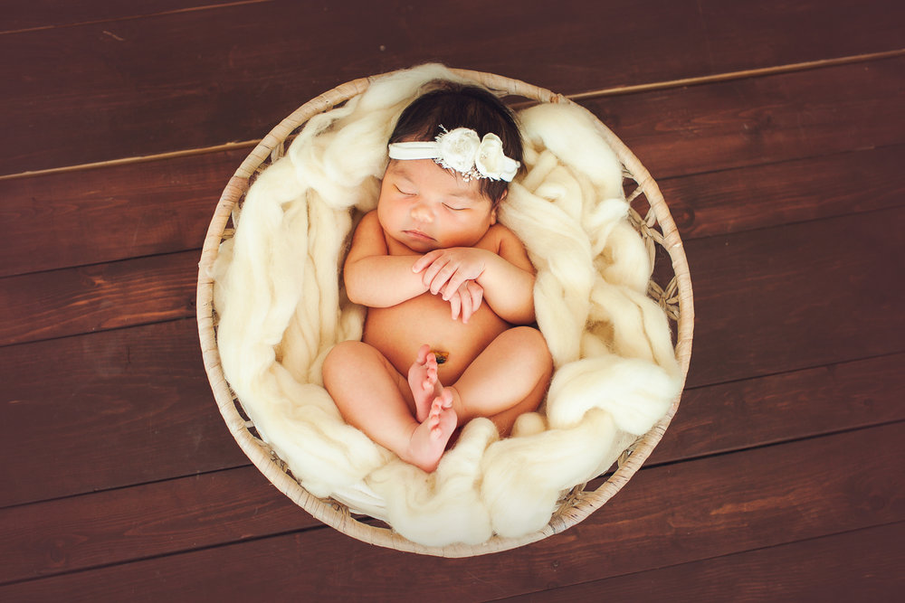 senna-newborn-photographer-lafayette-indiana-11.jpg
