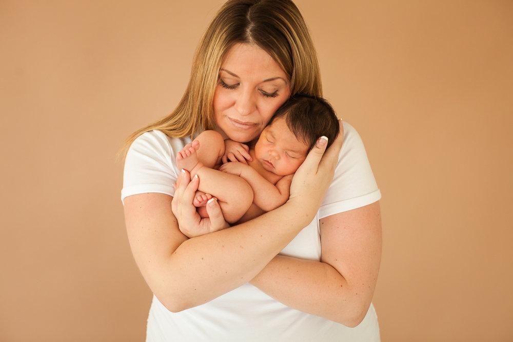 senna-newborn-photographer-lafayette-indiana-6.jpg