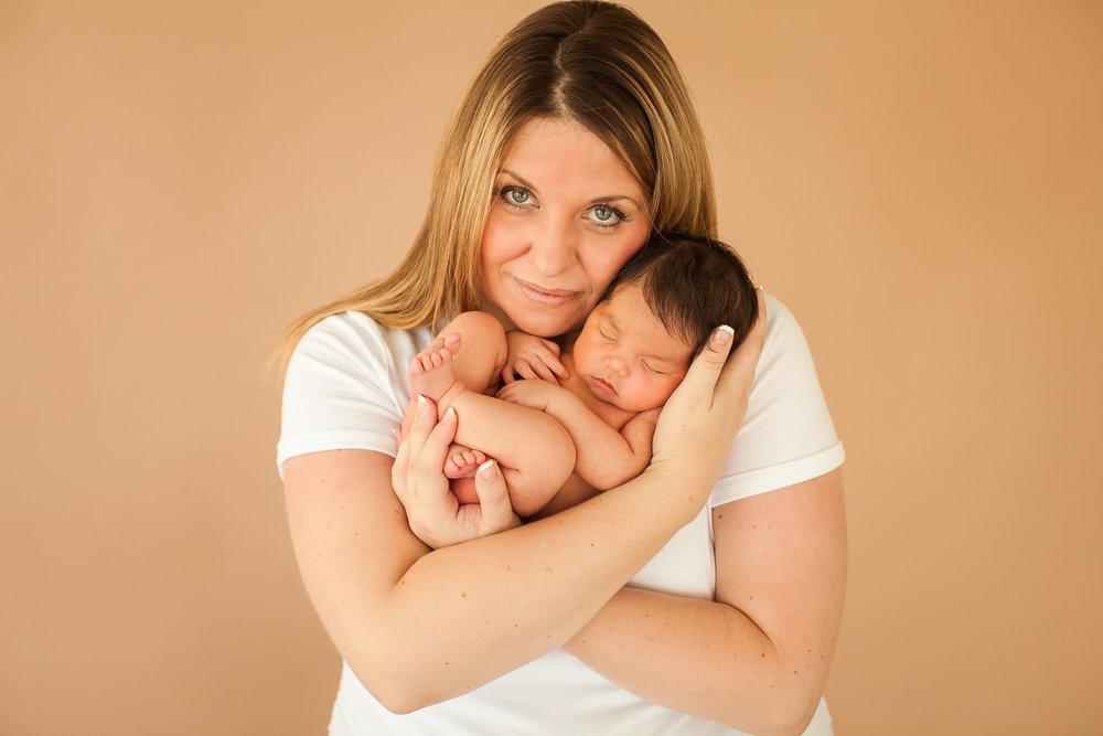 senna-newborn-photographer-lafayette-indiana-5.jpg