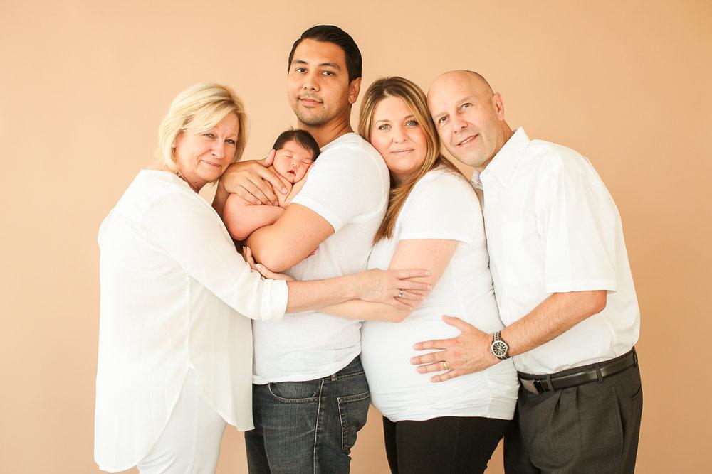 senna-newborn-photographer-lafayette-indiana-3.jpg
