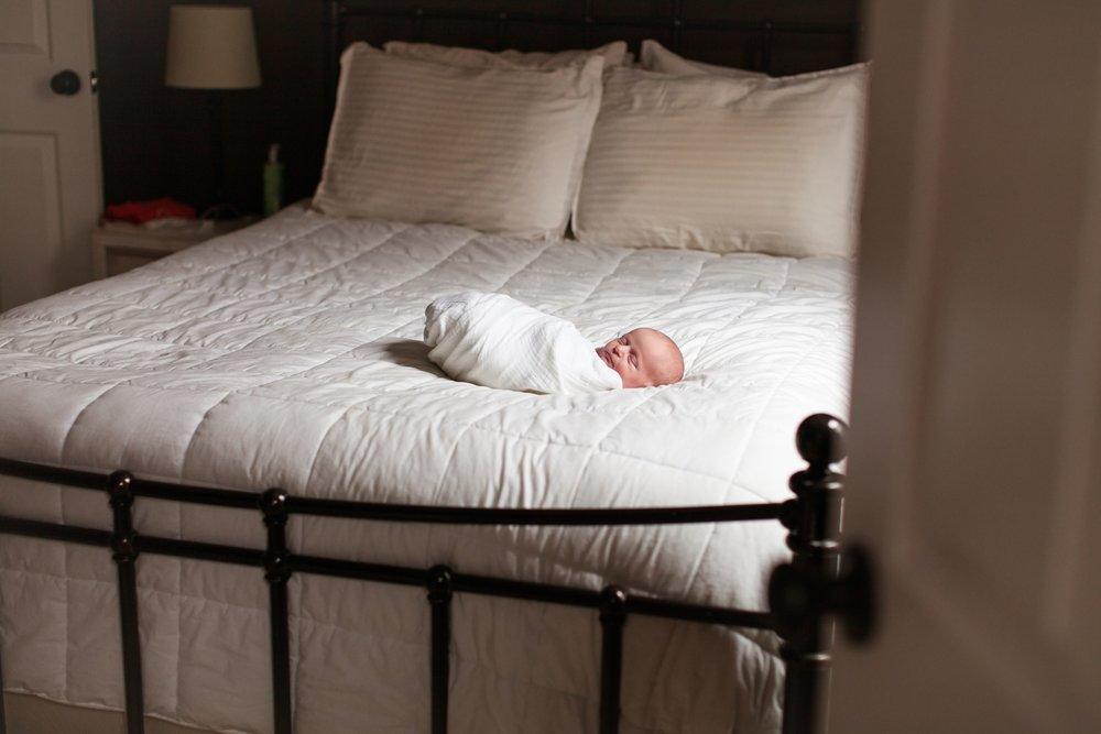 newborn-photos-16.jpg
