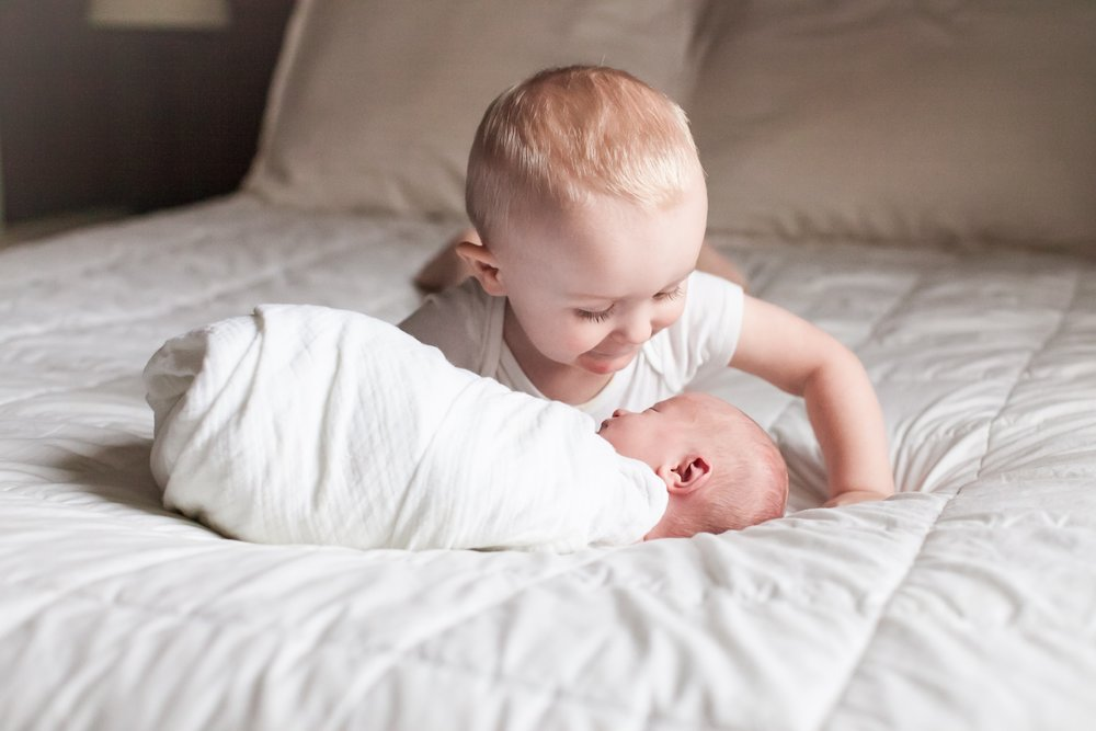 newborn-photos-54.jpg