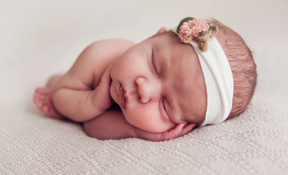 hannah-newborns-25.jpg