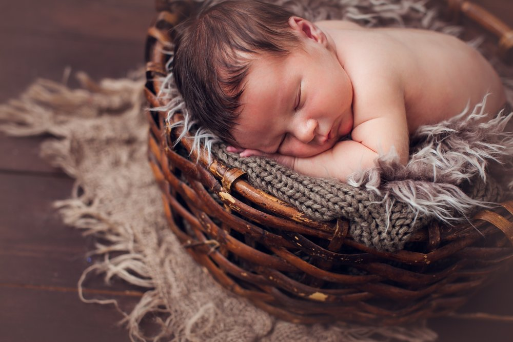benjamin-newborns-pearl-photo-design-77.jpg