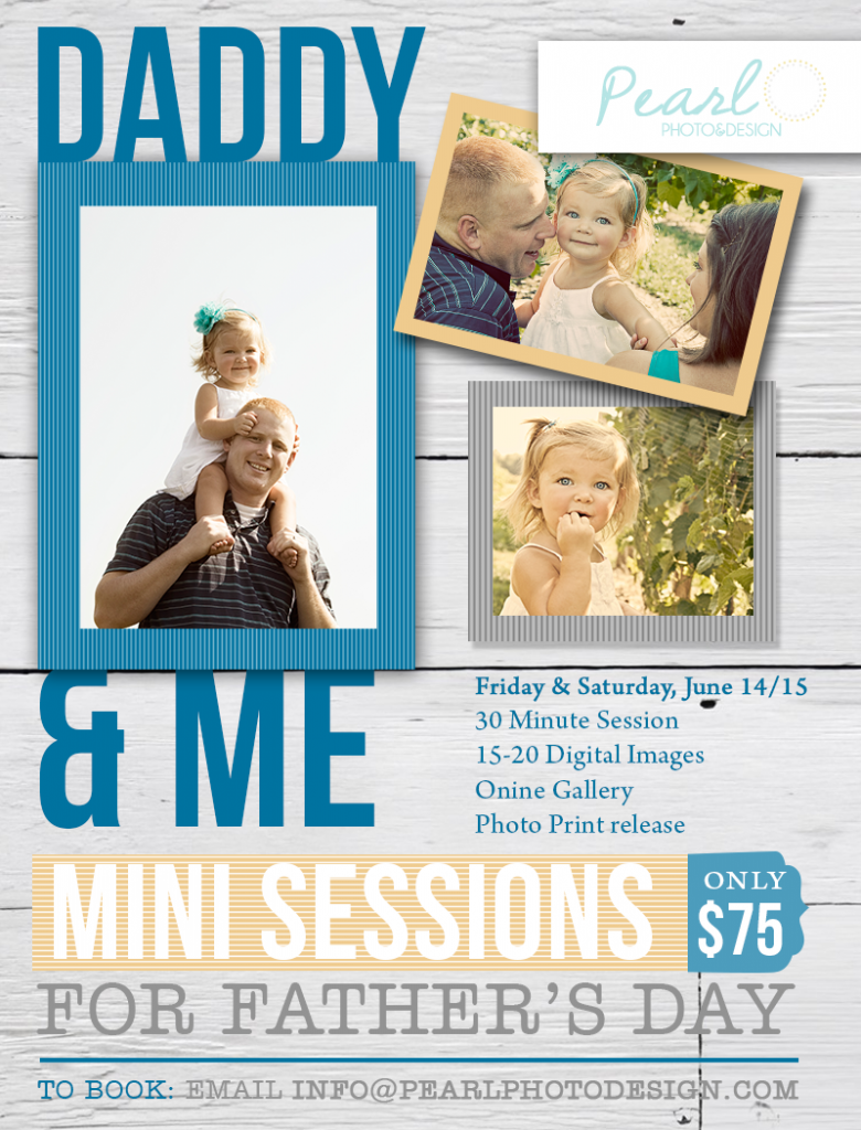 Lafayette Family Photographer Mini Session