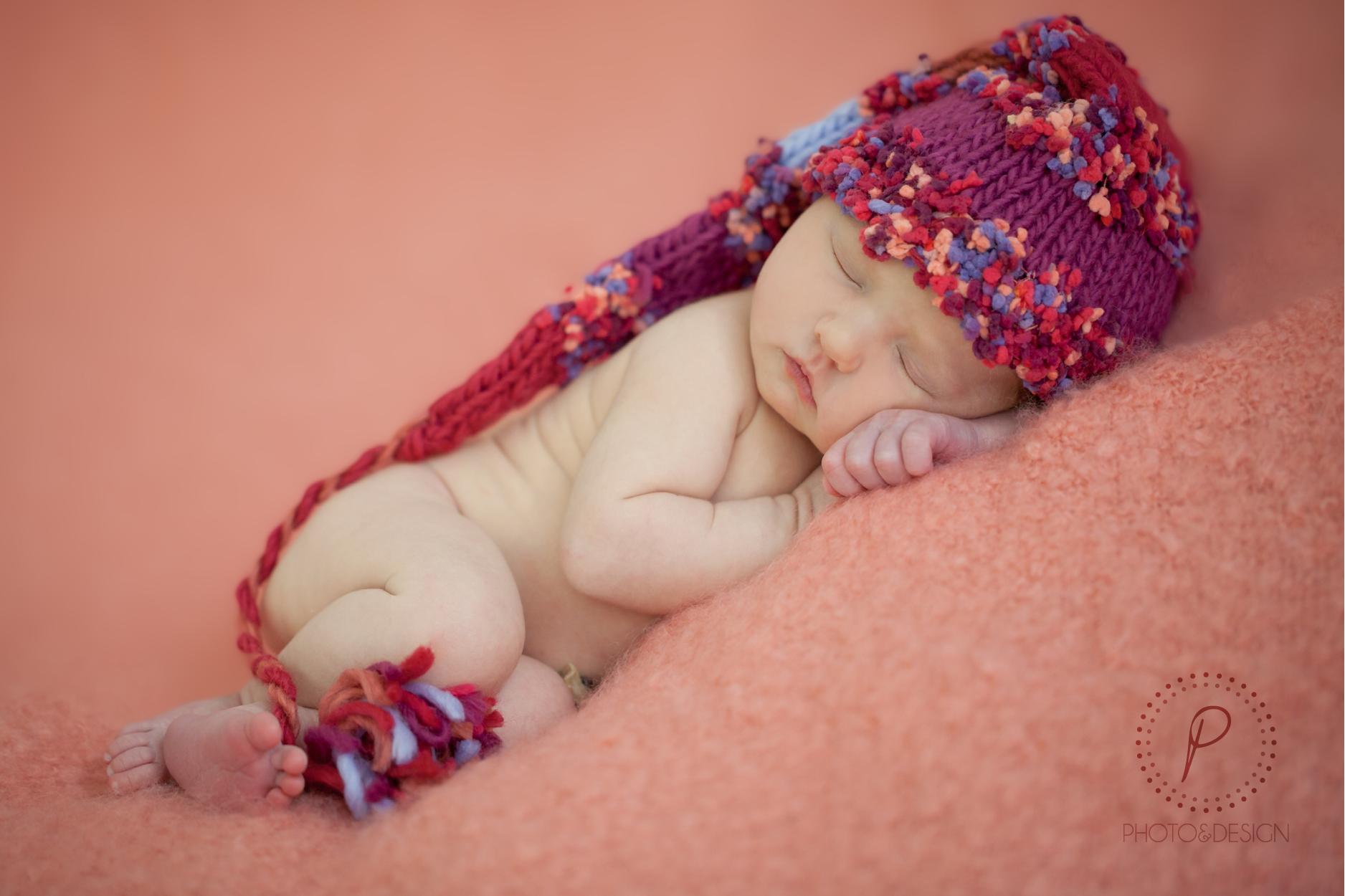 Newborn Photographer Lafayette Indiana