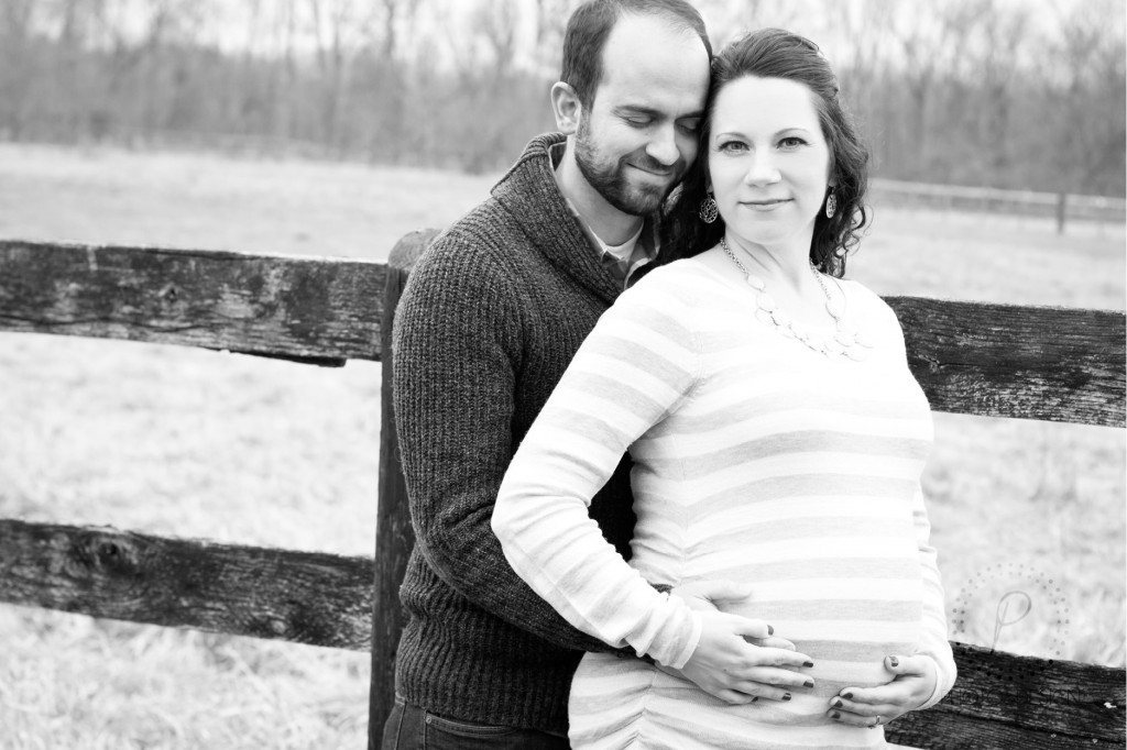 Pearl Photo & Design maternity session2
