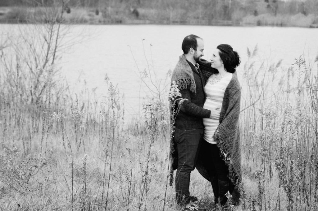 Pearl Photo & Design maternity session4