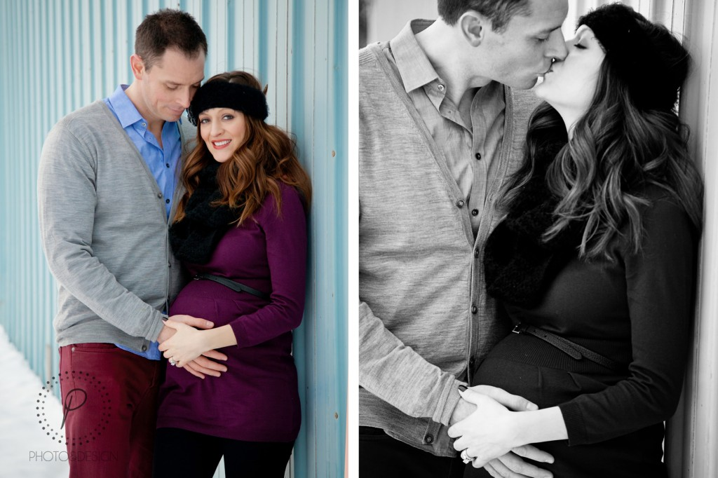 Pearl Photo & Design maternity session5
