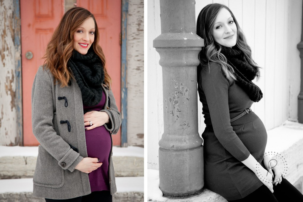 Pearl Photo & Design maternity session7