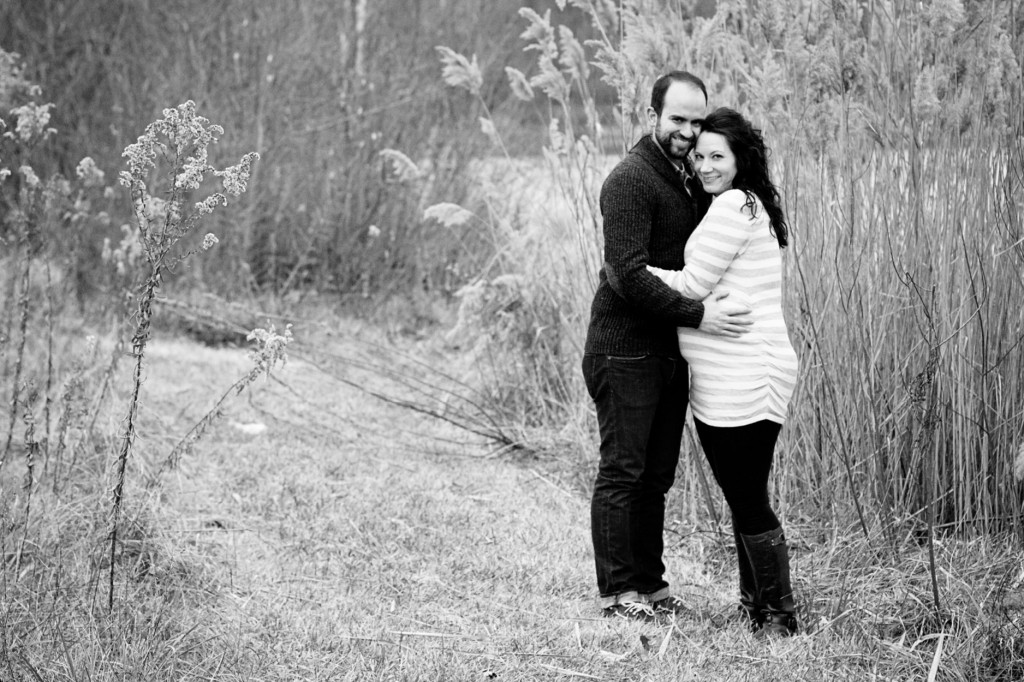 Pearl Photo & Design maternity session9