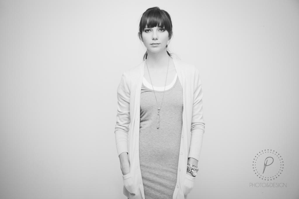 Pearl Photo & Design portrait Photographer10