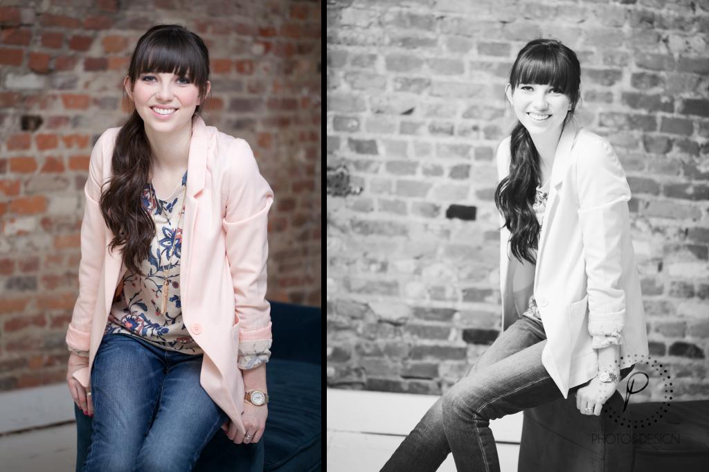 Pearl Photo & Design portrait Photographer3