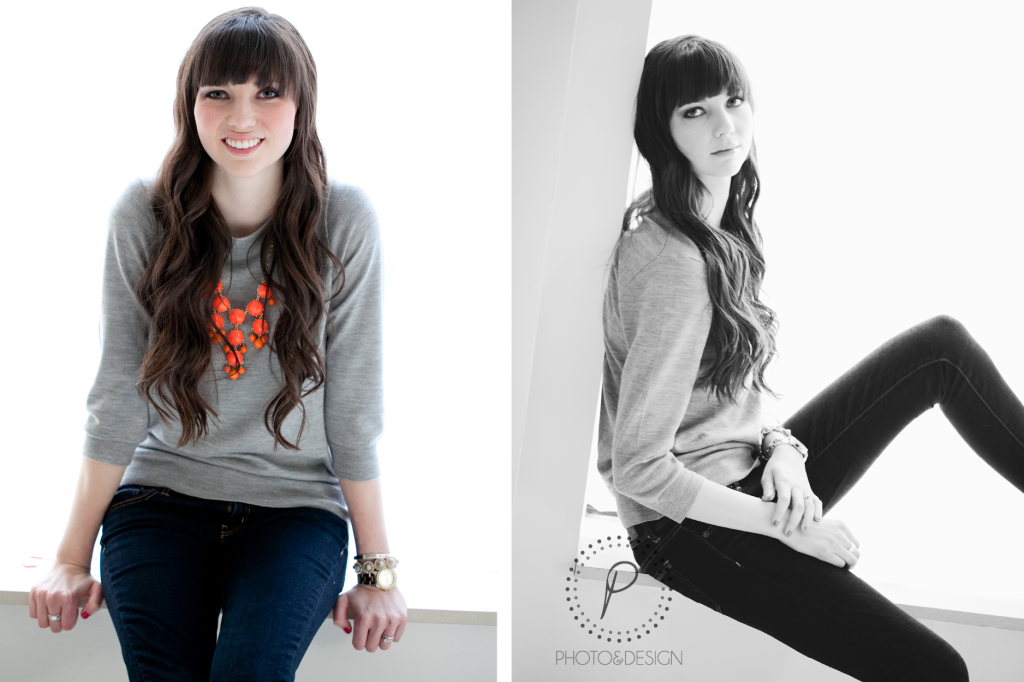 Pearl Photo & Design portrait Photographer5