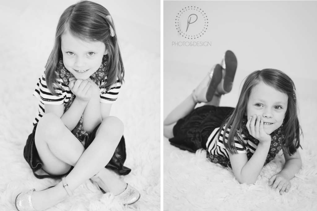 Pearl Photo & Design child portraits7