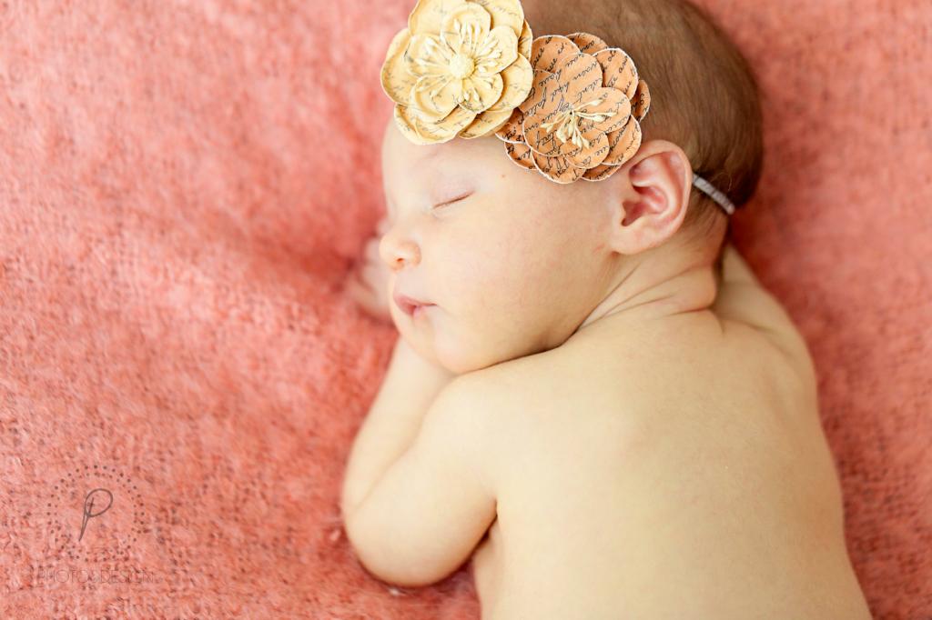 Pearl Photo & Design newborn photographer