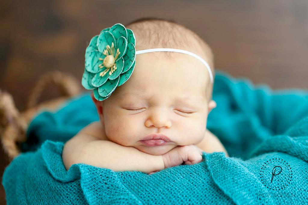 Pearl Photo & Design newborn photographer7