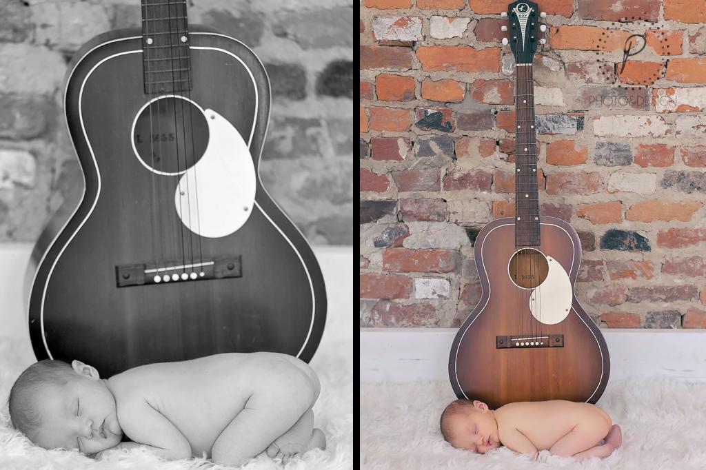 Pearl Photo & Design newborn photographer5