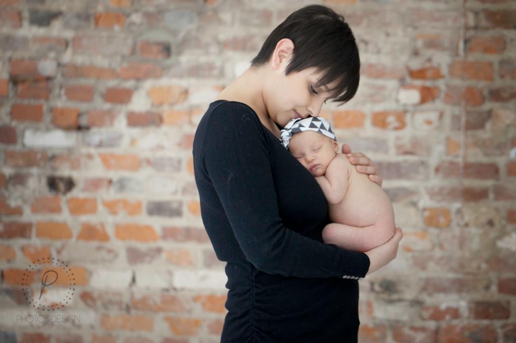 Pearl Photo & Design newborn photographer9