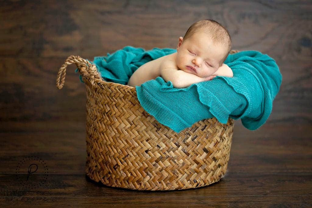 Pearl Photo & Design newborn photographer6