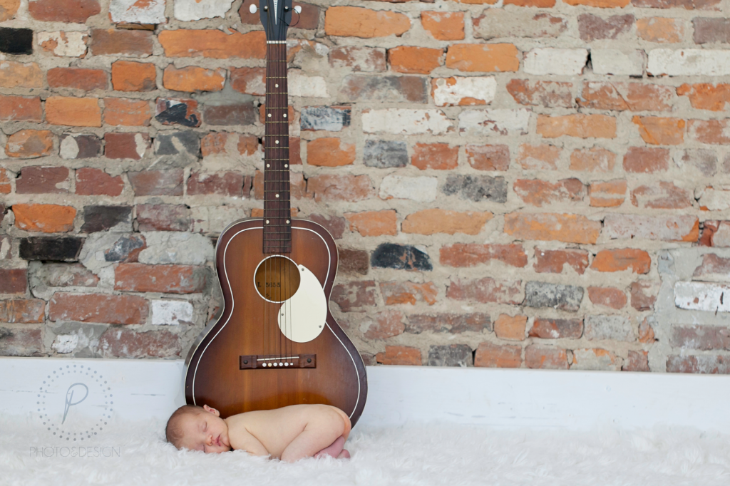 Pearl Photo & Design newborn photographer4