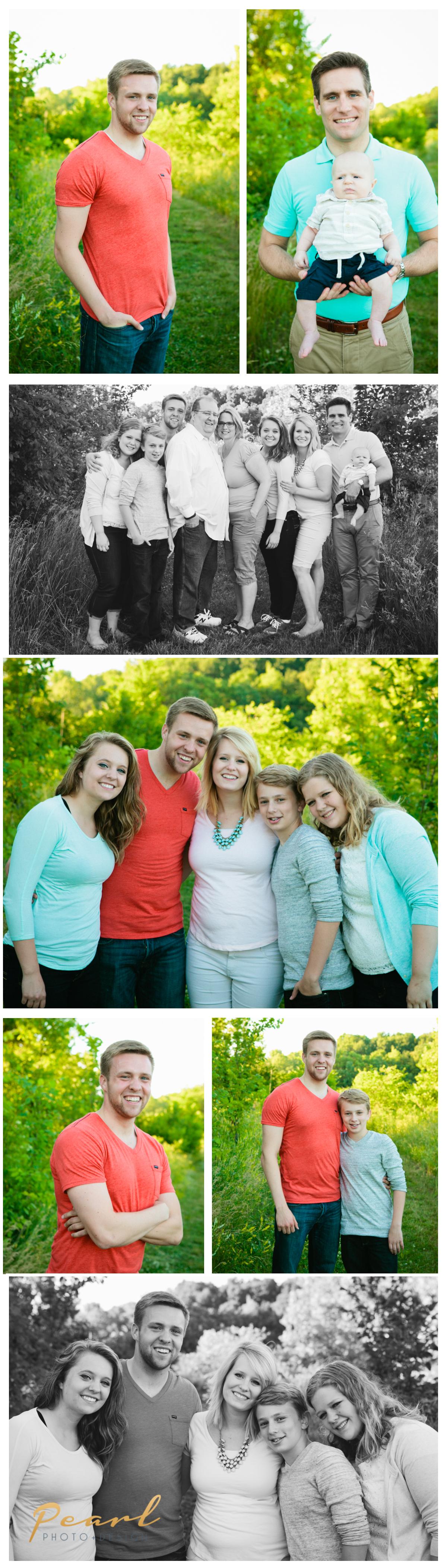 Lafayette Indiana Family Photographer 3