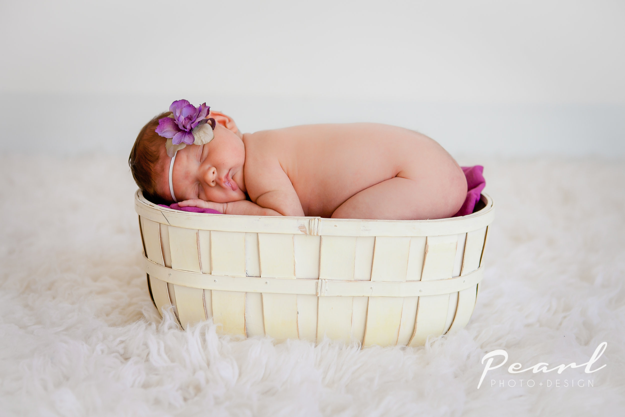 Pearl Newborn Photographer10